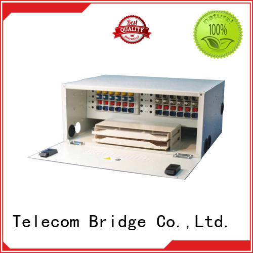 wholesale odf rack manufacturers electronic consumer products