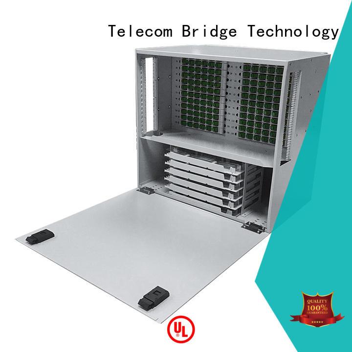 TBT TBT odf rack mount price home smart electronics