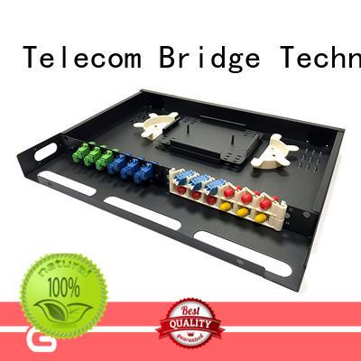 15u odf rack custom design electronic consumer products