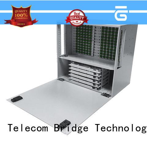 Wholesale odf rack splice factory home smart electronics
