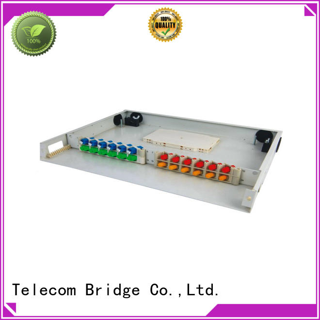 high quality fiber distribution frame manufacturer home smart electronics