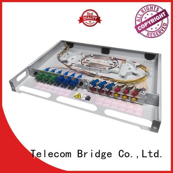 4u odf rack mount price intelligent monitoring systems