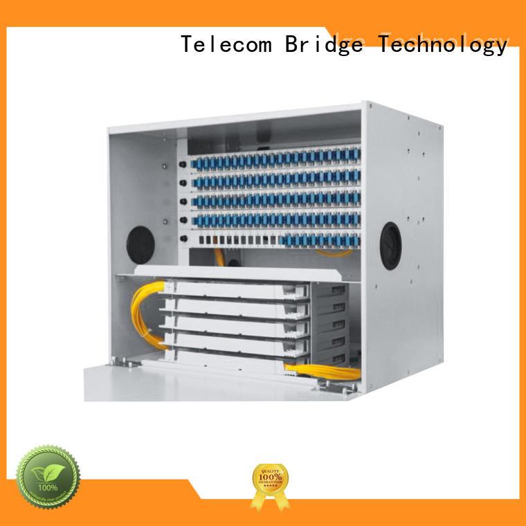 9u odf rack manufacturer intelligent monitoring systems