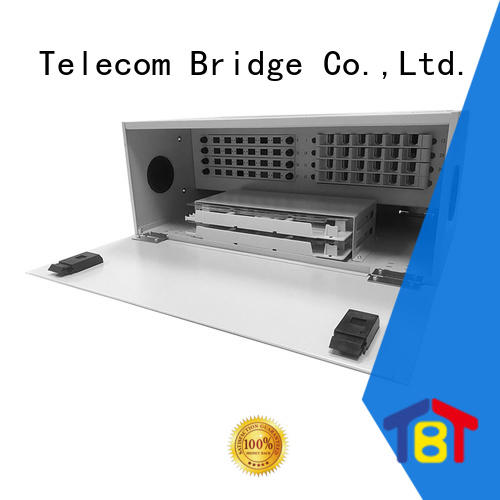 9u rack odf manufacturer electronic consumer products