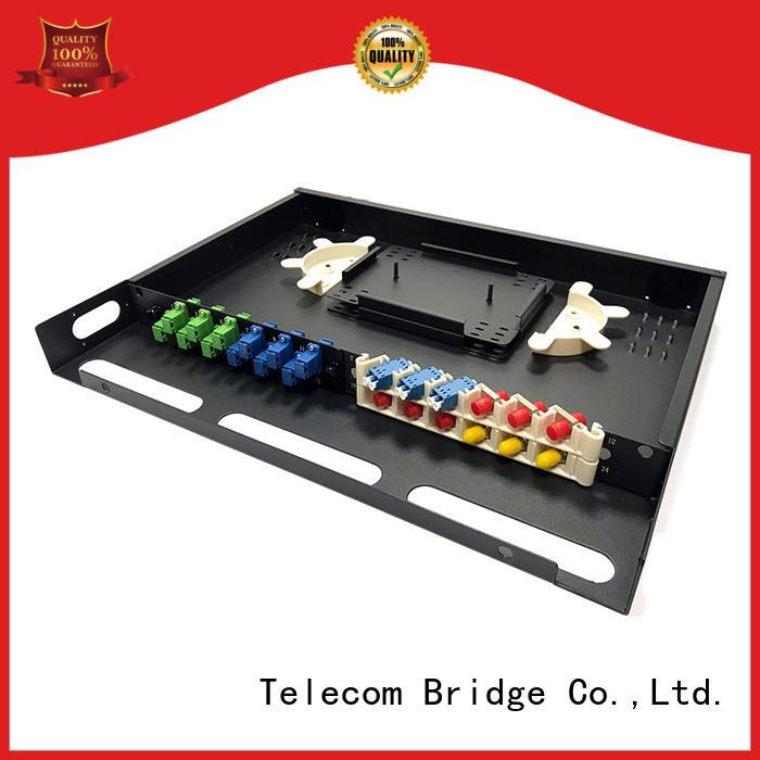 Latest odf rack mount 9u supply electronic consumer products