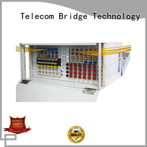 TBT Best odf rack manufacturers electronic consumer products