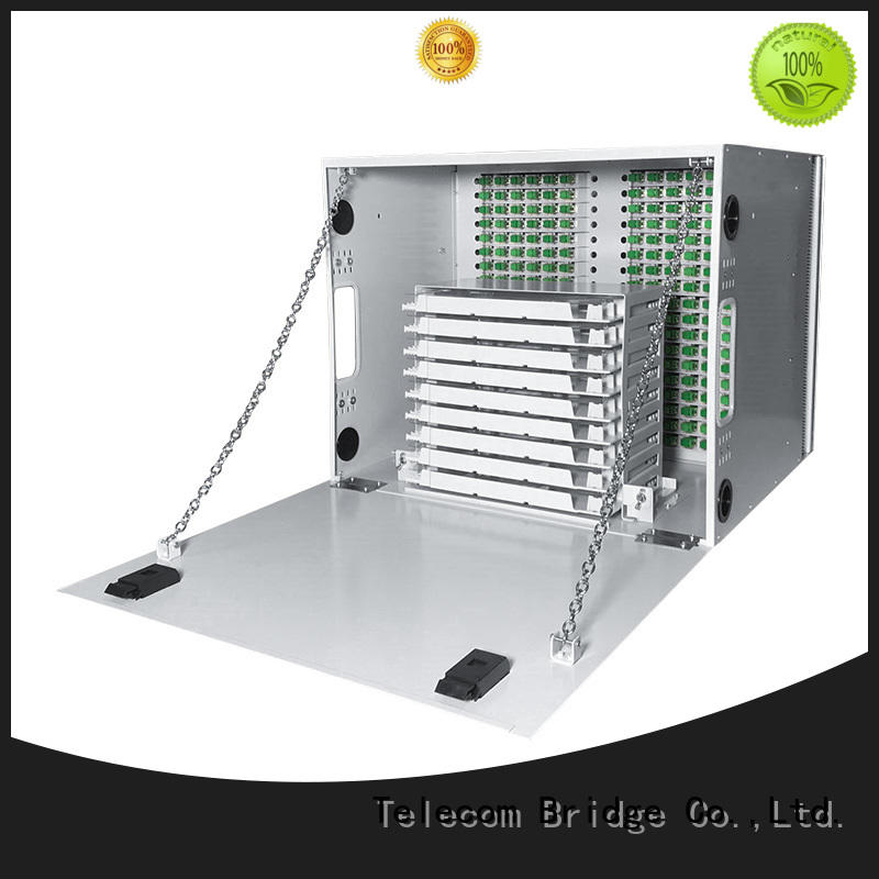 TBT high quality fiber distribution frame price electronic consumer products