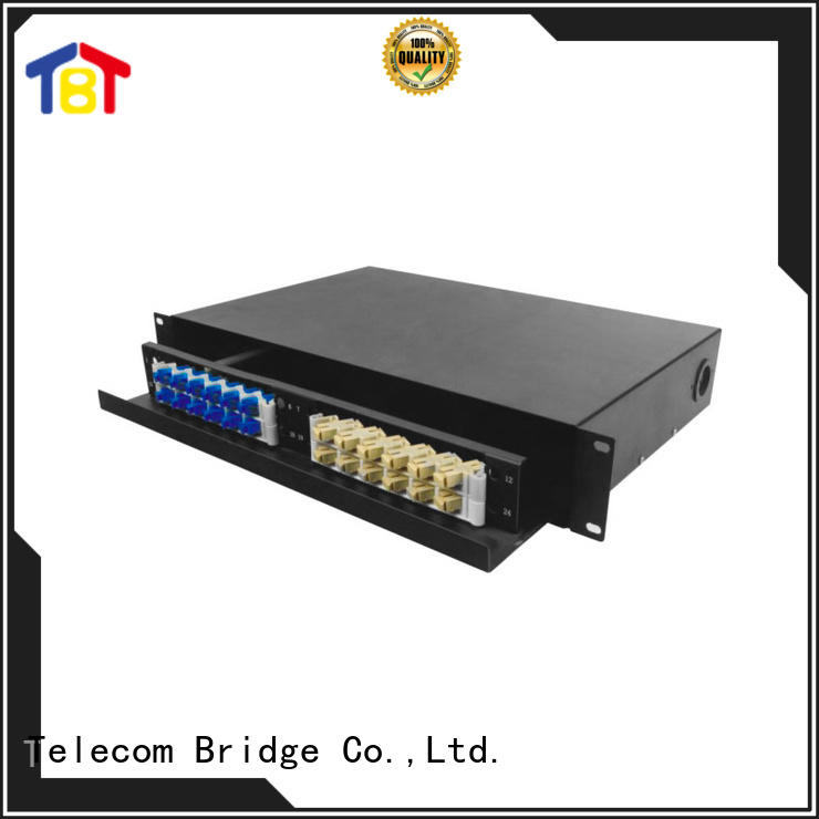 Top odf rack arch for business electronic consumer products