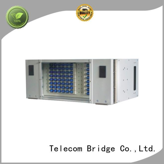 TBT odf rack manufacturer home smart electronics