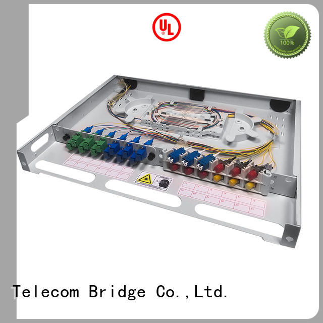 TBT Latest odf rack manufacturers electronic consumer products