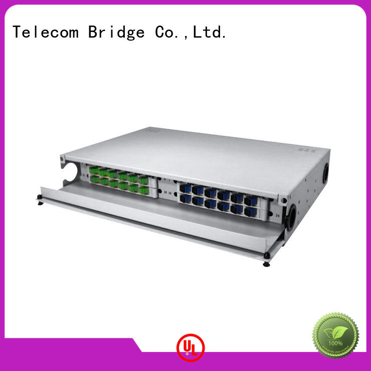 best quality odf rack mount fabrication electronic consumer products