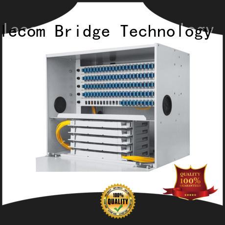 odf rack home smart electronics TBT