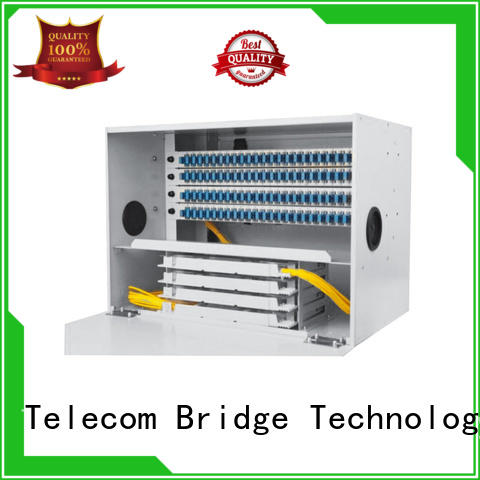 TBT professional odf rack mount for sale intelligent monitoring systems