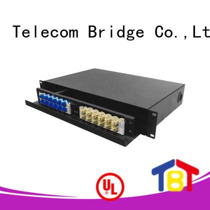 TBT odf rack products home smart electronics