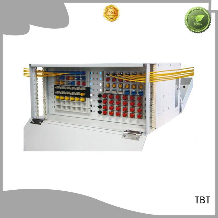 TBT odf rack mount for sale home smart electronics