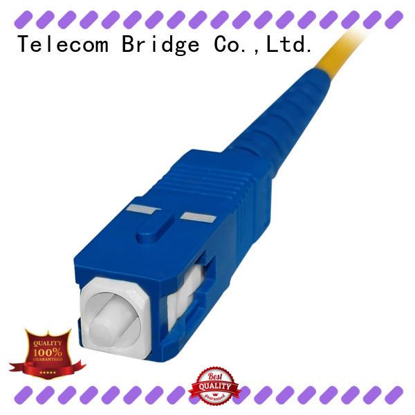 custom fiber patch cord custom design electronic consumer products