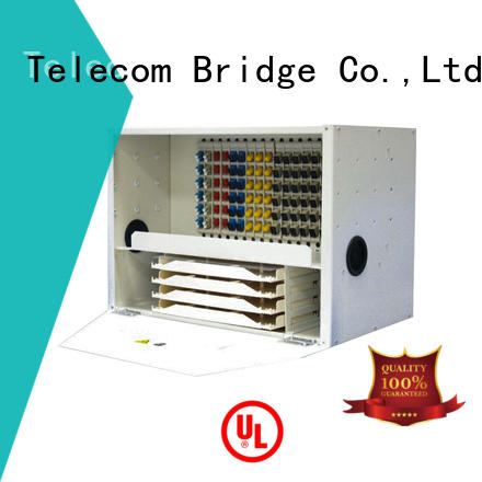 TBT China odf rack mount suppliers electronic consumer products