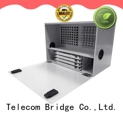 New rack odf width company electronic consumer products