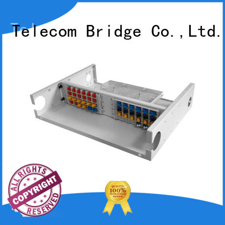 high quality rack odf price intelligent monitoring systems