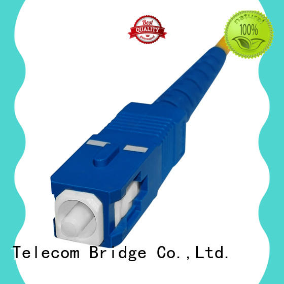 best quality fiber optic patch cord for sale electronic consumer products