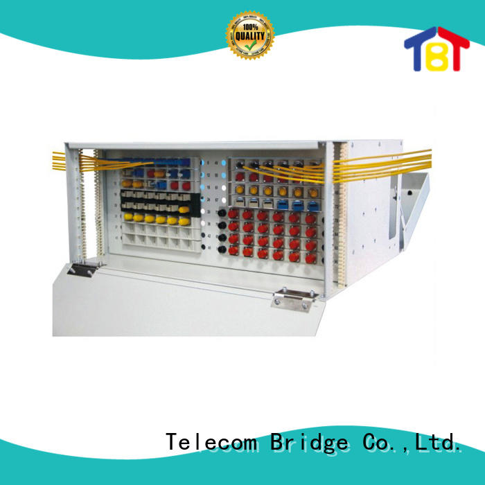 TBT 8u odf rack products electronic consumer products
