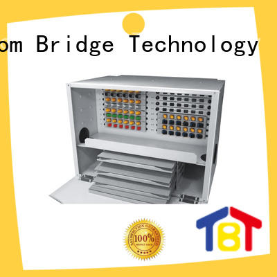 fiber optic distribution box for sale electronic consumer products TBT