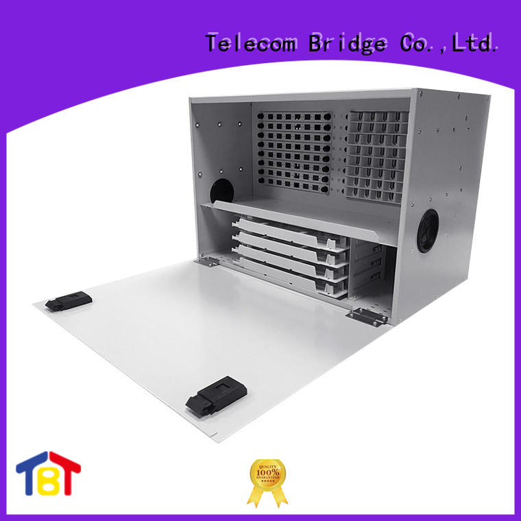 Top rack odf tray for business home smart electronics