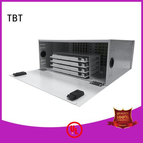 rack odf home smart electronics TBT