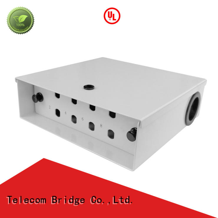 China odf wall mountmanufacturer intelligent monitoring systems