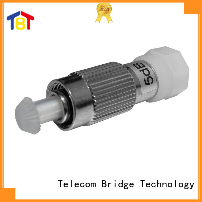 fiber optic attenuator supplier home smart electronics TBT