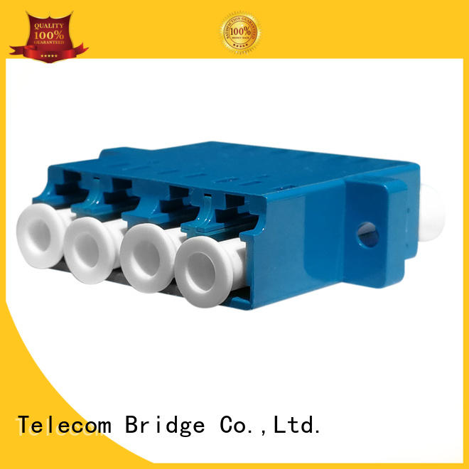 TBT Wholesale adapter fiber optic for business intelligent monitoring systems