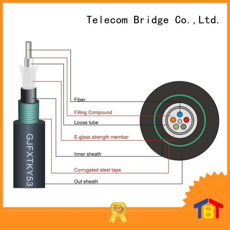 Best outdoor fiber cable out suppliers home smart electronics