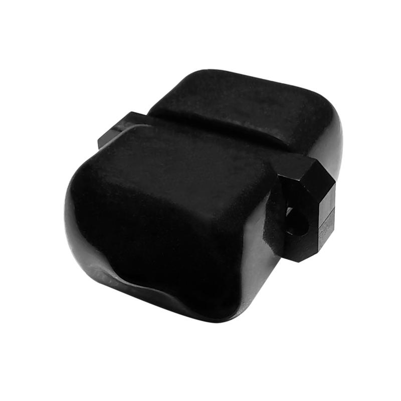 Fiber Optic Adapters MPO Adaptor