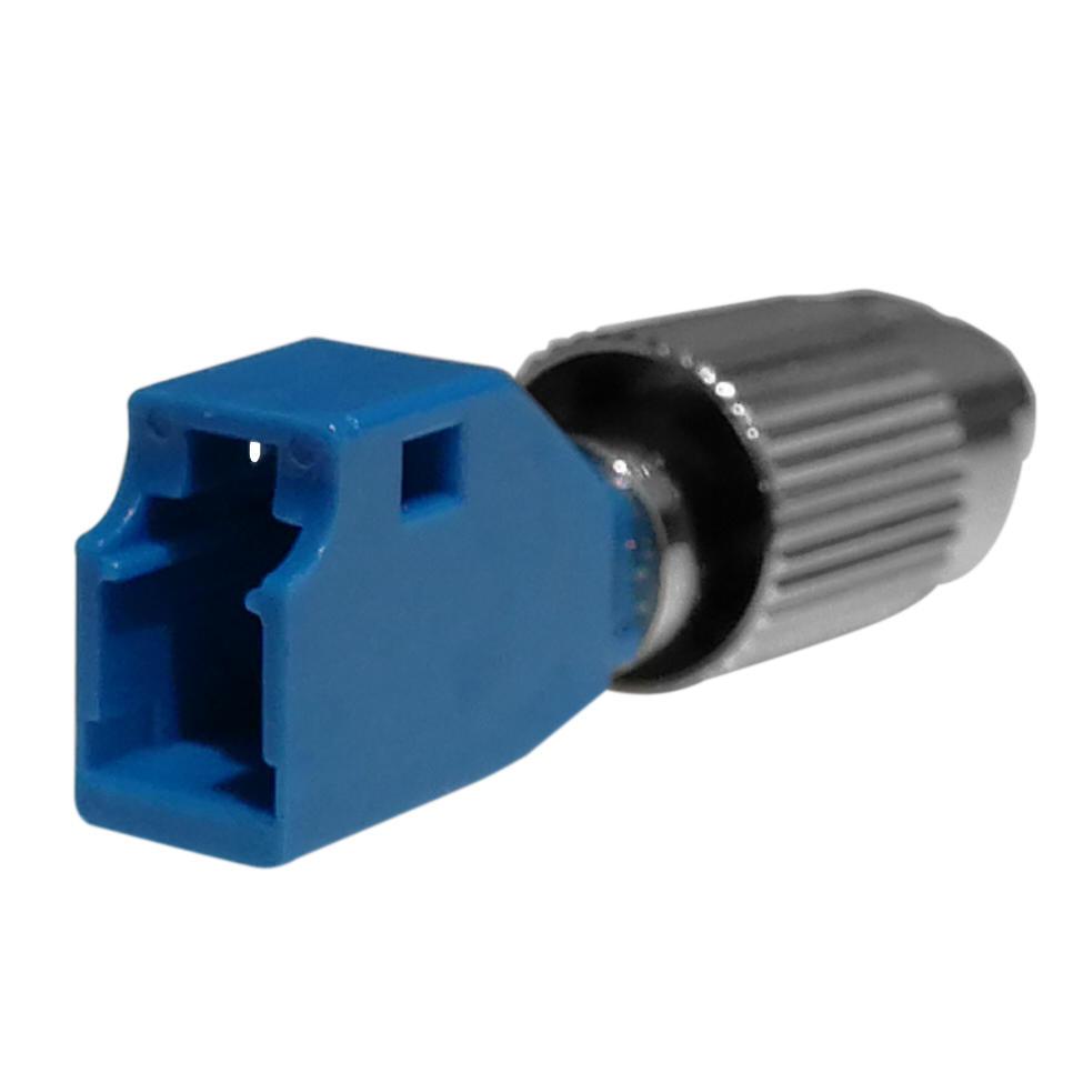 Fiber Optic Adapter FC-LC Adaptor