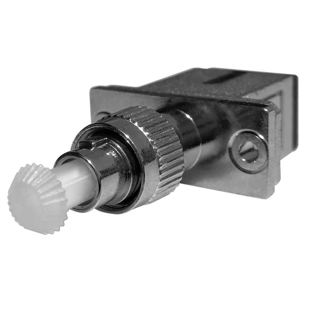 Fiber Optic Adapter FC-SC Adaptor