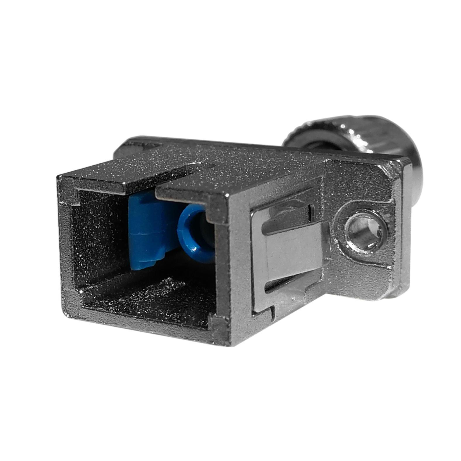 Fiber Optic Adapter FC-SC Adaptor