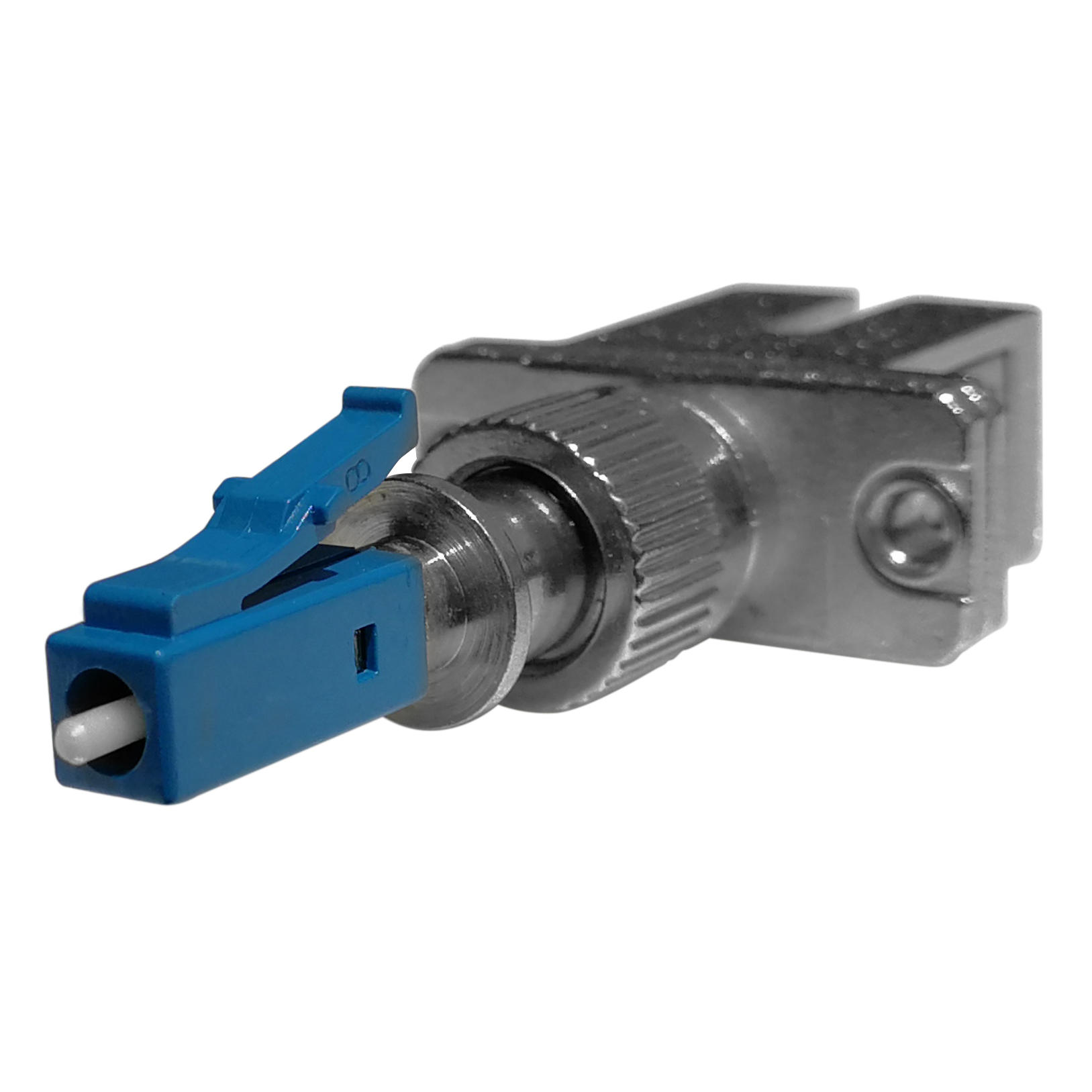 Fiber Optic Adapter LC-SC Adaptor