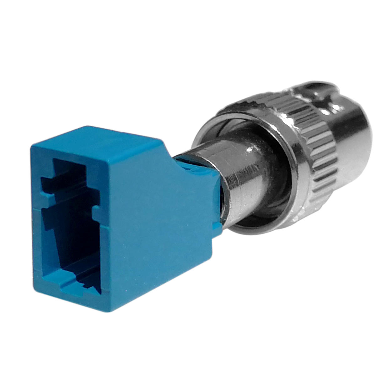 TBT Fiber Optic Adapter LC-ST Adaptor