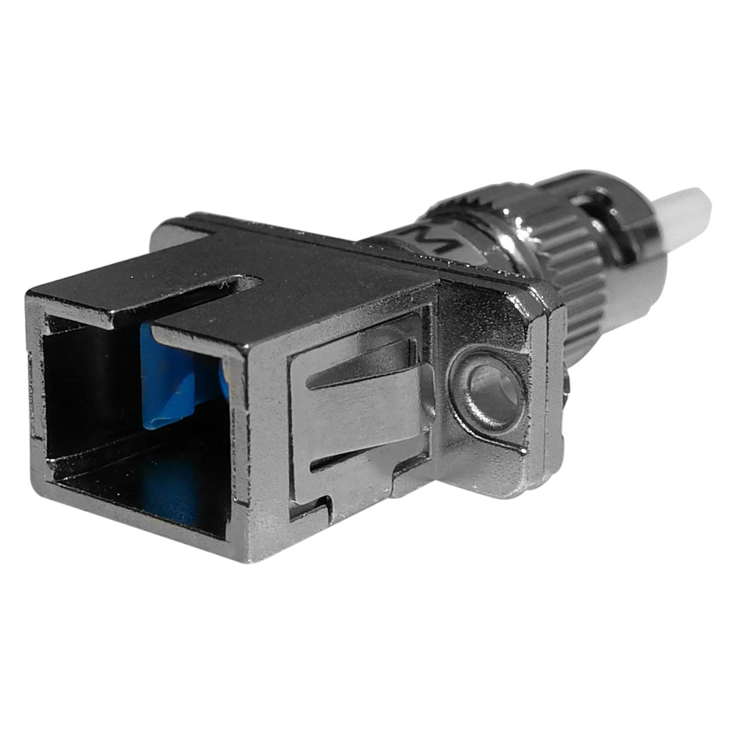 Fiber Optic Adapter ST-SC Adaptor