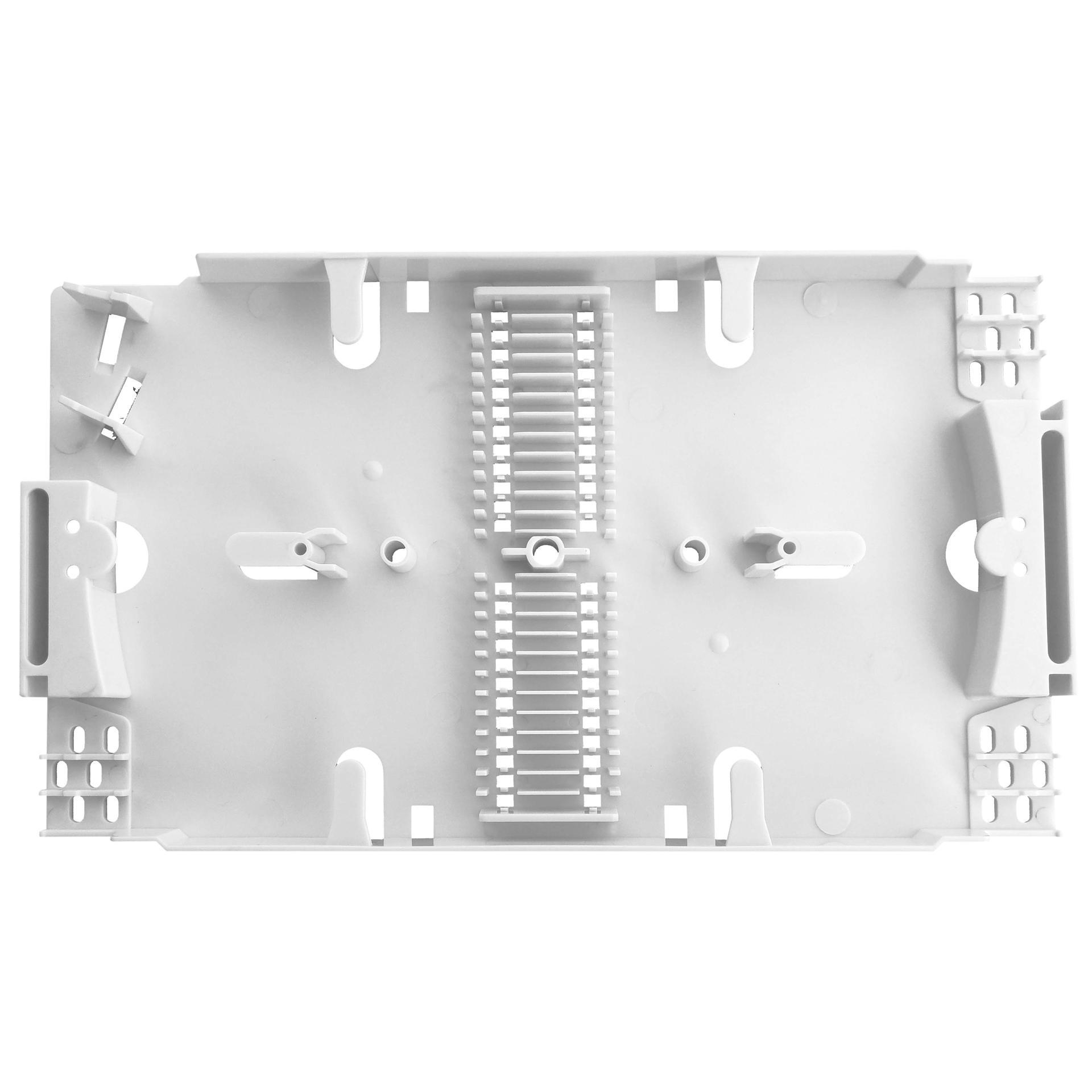 24c splice tray