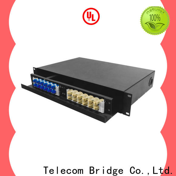 Top rack odf modules for business home smart electronics