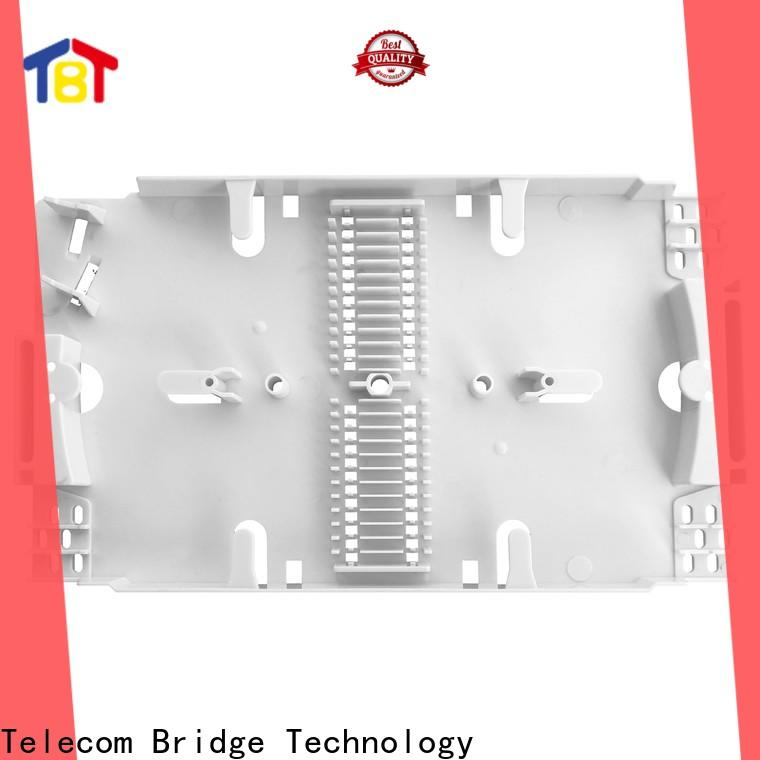TBT Best fiber splice tray manufacturers electronic consumer products