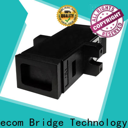 TBT st fiber adapter for business electronic consumer products