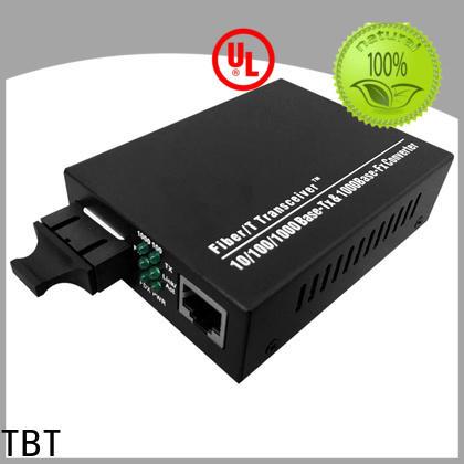 TBT Best sfp transceiver factory network