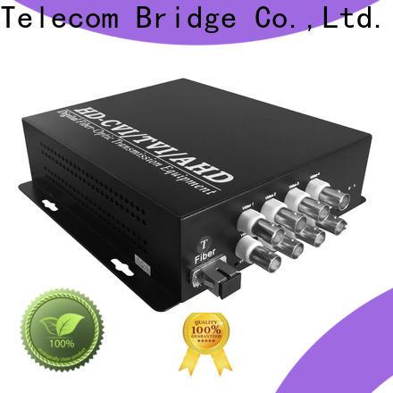 TBT st optical video converter company home smart electronics