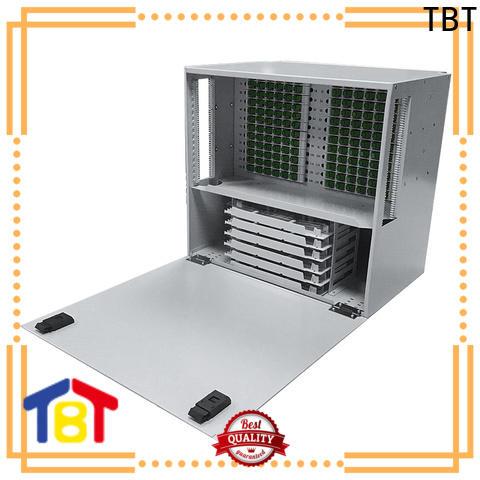 TBT Custom odf rack manufacturers home smart electronics