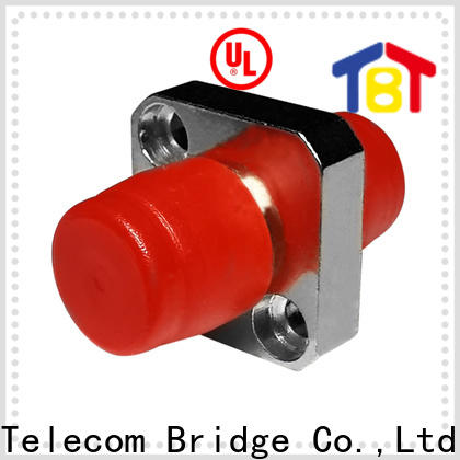 TBT dtypes adapter fiber optic manufacturers electronic consumer products