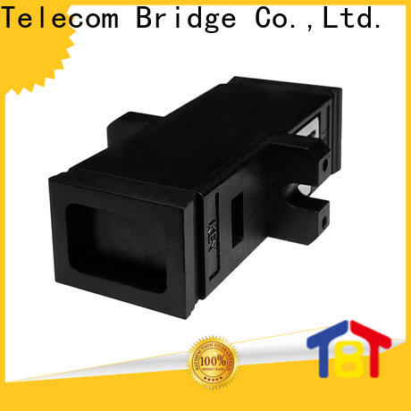 Best adapter fiber optic sc suppliers intelligent monitoring systems