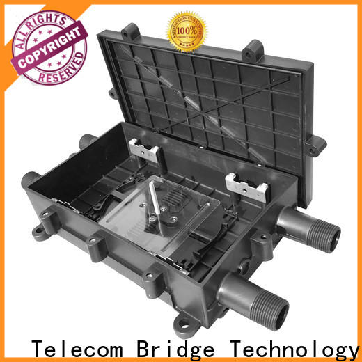 TBT closure optical closure suppliers electronic consumer products