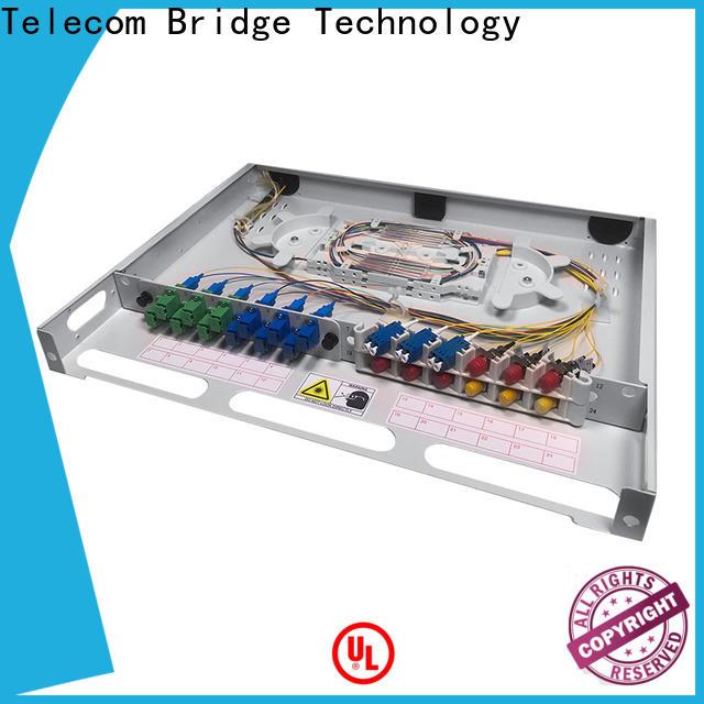 High-quality odf rack mount port supply home smart electronics